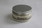 Blueberry Travel/Kitchen Candles