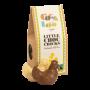 Organic Little Milk Choc Chicks