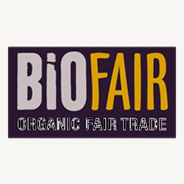 Biofair