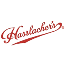 Hasslacher's Vegan