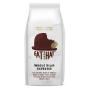 Organic Espresso Bean - 4