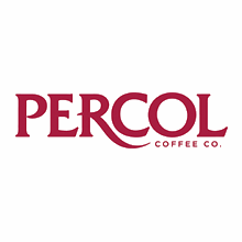 Percol Home Compostable and Plastic free Packaging FairTrade