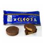 Cleo's - Peanut Butter Cups - gluten-free