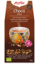 Organic Loose Choco Chai