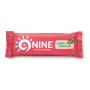 9NINE Almond & Sesame Seed - vegan