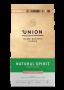 Organic Whole Bean - Natural Spirit Blend