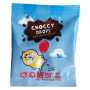 Organic Choccy Drops