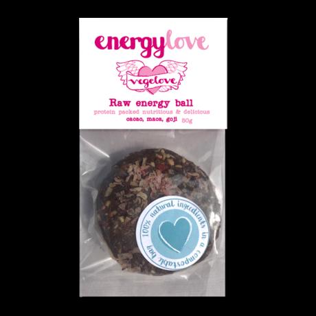 Energylove