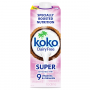 SUPER Coconut alternative to milk