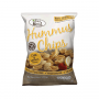 Chilli & Lemon Hummus Chips - large