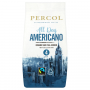 Organic All-Day Americano R&G Coffee - 4