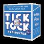 Rooibos Earl Grey Tea Bags