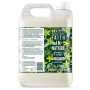 Bulk Seaweed Shampoo