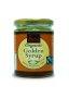 Organic Golden Syrup - FairTrade