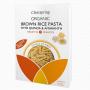 Organic Quinoa Amaranth & Spelt Crispbread