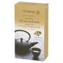 Organic Genmaicha Tea Bags 2.5g - boxed