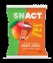 Apple & Mango Fruit Jerky
