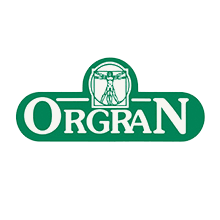 Orgran Gluten free