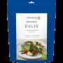 Organic Dulse