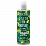 Lemon & Tea Tree Shampoo