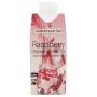 Raspberry Green Iced Tea