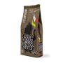 Organic Italian Style Coffee R&G
