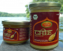 Organic Ghee - clarified butter
