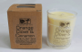 Orange & Clove Votive 9cl Candle