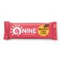9NINE Breakfast Cashew & Cocoa