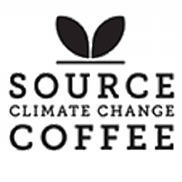 Source climate change coffee single origin