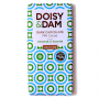 Organic Coconut & Lucuma - Dark 74% chocolate