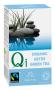 Organic Green Tea Bags Detox