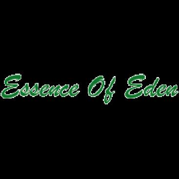 Essence of Eden centrifuge extracted glass jar