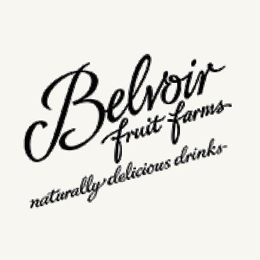 Belvoir Pressés
