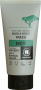 Organic Hair & Body Wash - Men's