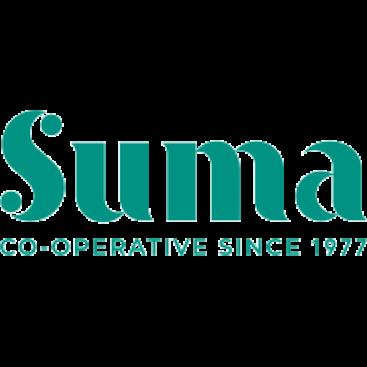 Suma from Modena