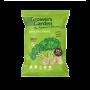Broccoli Crisps - lge
