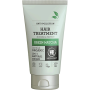 Organic Hair Treatment - Green Matcha