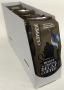 Organic Decaffeinated Coffee R&G