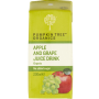 Organic Apple & Grape Drink - New!