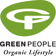 Green People Baby Care