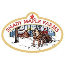 Shady Maple Farms