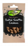 Organic Salted Vanoffee Cashews - New!