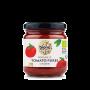 Organic Tomato Purée - jar