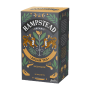 Organic Assam Tea Bags