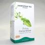 Organic Cocoa Green Tea Bags