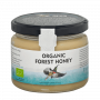 Organic Forest Honey - set - jar