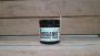 Organic Fragrance Free Deodorant