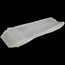 Bags 90x152x280mm (polyprop)