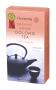 Organic Oolong Tea Bags